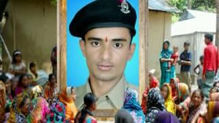 Haryanvi Song Banke Bandi chall Mhari Dhani म्हारी ढाणी ... by Rawat Garg Undu