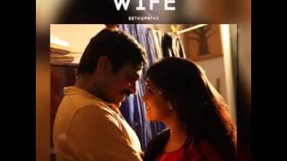Best love bgm & best WhatsApp status for lovers