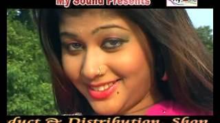 Sono Bangladeshe Meya | Sumon | Bangla Exclusive Song | Mysound BD