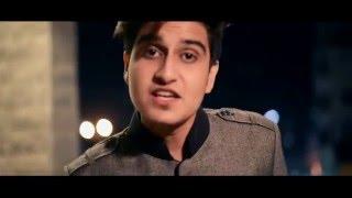 FAISLA - Shahrukh Mahesar (OFFICIAL MUSIC VIDEO)