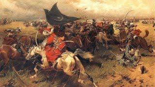 Dr. Bill Warner  how did Islam destroy the classical world