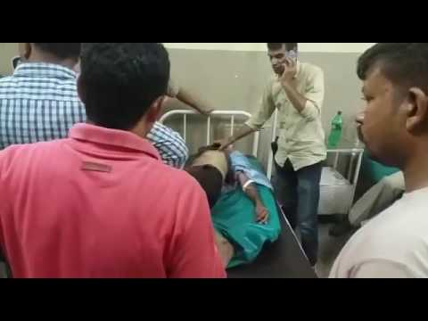 Anand Pal Singh Rajasthan Encounter latest video news youtube online