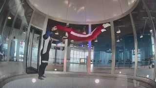 I-Fly Toronto/Oakville