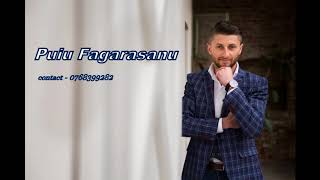 COVER- MANELE NEW 2018 - Voi veni la usa ta  - Puiu Fagarasanu si Pandora LIVE