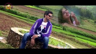 Oh My Love | Latest Telugu Movie Songs | Jabilamma Full Video Song | Raja | Nisha | Mango Music