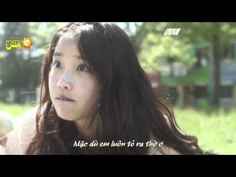 [R+Vietsub YANST] Every End Of The Day (Full Ver.) - IU (Part 2/2)
