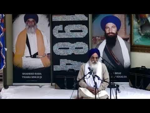 Xxx Mp4 Giani Jaswant Singh Ji Manji Sahib Wale 3gp Sex