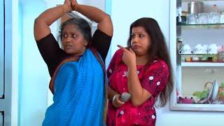 Marimayam I E 210 - Ration Card's trap!! I Mazhavil Manorama