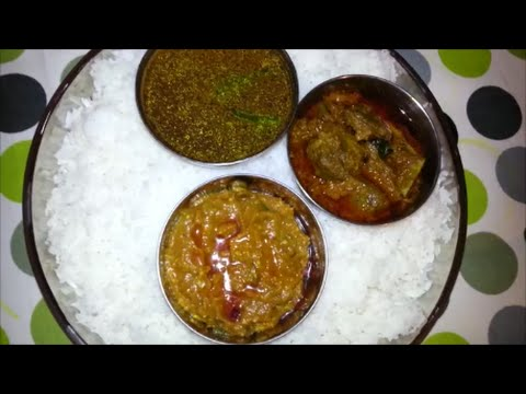 kayalpatnam kalari kari/ காயல் ஸ்பெஷல் களறி கறி