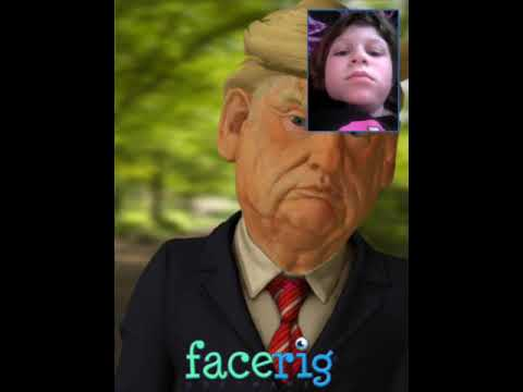 Face ring funny moments daonload trump