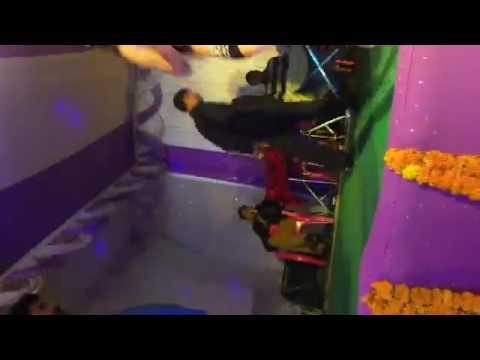 Xxx Mp4 नेहा का Neha Hot Dance Sexy Stage Show Must Wa 3gp Sex