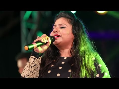 Xxx Mp4 Tahukar Na Dholida Part 2 Nonstop Gujarati Garba YOGESH PURABIYA DEVJI THAKOR MADHU CHELANI 3gp Sex