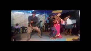 Hijra fabulous  Dance performance at Festival at JBK Puram