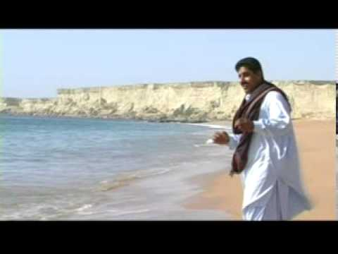 Arif Balochi Songs Download