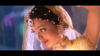 Jeans Anbea Anbea   -  Tamil version 1080p HD
