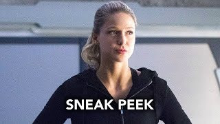 Supergirl 3x15 Sneak Peek #2