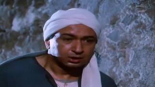 Al Motared Movie | فيلم المطارد