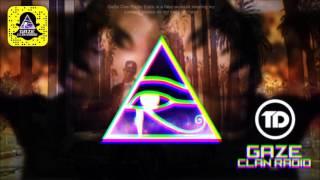 Usher - Burn (Tom Damage Bootleg) | Free Download