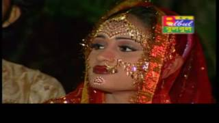 Lal Shari Pore Shei J galee Chole / Sorbonashe Priya / Shanto / Bulbul Audio Center
