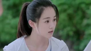 KOREAN DRAMA MIX WHIRLWIND GIRL