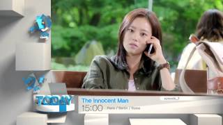 [Today 10/10] The Innocent Man - ep.3
