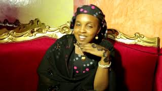 misiques foulbe babba sadou nord cameroun titre kaajal