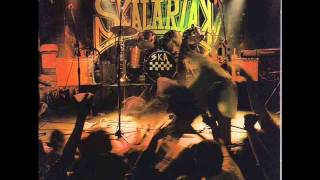 Skalariak - Skalariak (album completo)