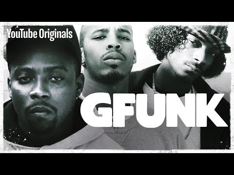 Xxx Mp4 G Funk Official Documentary 3gp Sex