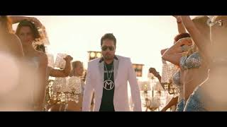 nice song of sanny leaone
