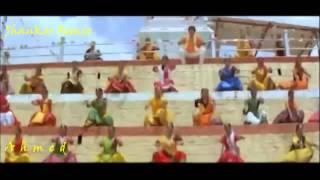 Phoolon Sa Chehra Tera Jhankar HD, Anari1993, Jhankar Song frm AHMED