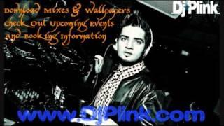 Street Swag 2010 Riddim Mix-DJ Plink