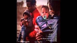 Deezy - 1 Em 1 Milhão (Mixtape Completa) #TrapTuga