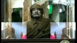 جنان القذافي- راب ..زنقه زنقه أحلى راب عن الثوره