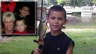 Aunt Speaks Out After Nephew, 13, Allegedly Overdosed on Dad's Heroin