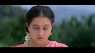 Parthu Parthu Female   YouTube
