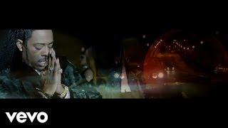Rich Homie Quan - Lord Forgive Me