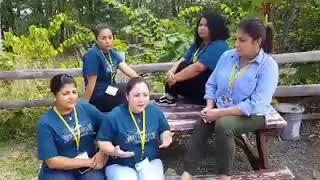 Un Testimonio Sobre los Eventos de BGMC: Iglesia Monte de los Olivos