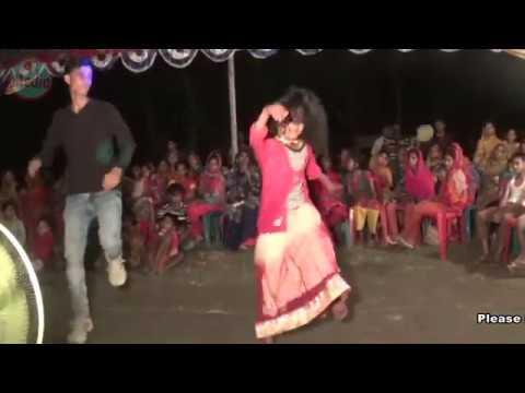 Xxx Mp4 Bangla New Wedding Dance 2018 Daiya Daiya Re BD Stage Dance Show 3gp Sex