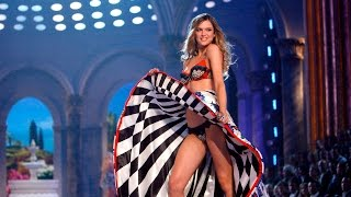 The Victoria's Secret Fashion Show 2007 full HD