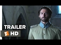 Download Video Download The Ottoman Lieutenant Trailer #1 (2017) | Movieclips Trailers 3GP MP4 FLV