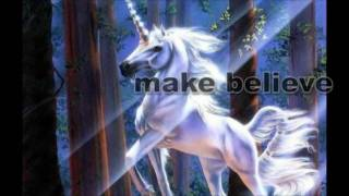 Why Does the Bible Mention Unicorns?