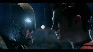 Batman vs Superman - O Retorno do Cavaleiro das Trevas - Dublado
