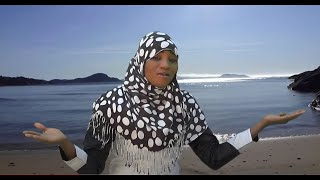 Fatoumata SIMPARA CLIP OFFICIEL