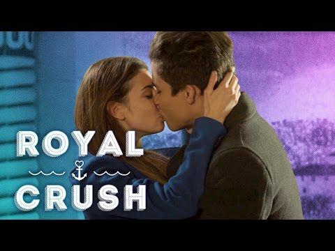 THE NEXT CHAPTER | ROYAL CRUSH SEASON 4 EPISODE 6