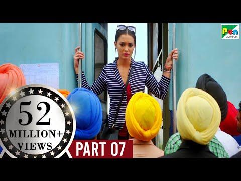Xxx Mp4 Singh Is Bliing 2015 Akshay Kumar Amy Jackson Lara Dutta Hindi Movie Part 7 Of 10 HD 1080p 3gp Sex