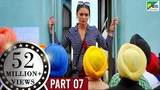 Singh Is Bliing (2015) | Akshay Kumar, Amy Jackson, Lara Dutta | Hindi Movie Part 7 of 10 | HD 1080p