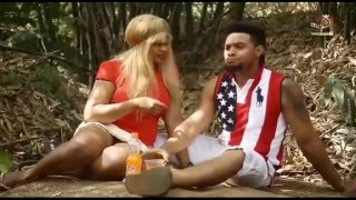 The Evil Serpent - 2016 Latest Nigerian Nollywood Movie