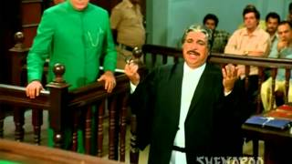 Sindoor - Part 4 Of 16 - Shashi Kapoor - Jayapradha - Hit Bollywood Drama Movies