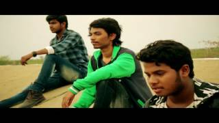GELAYA GELAYA video song by HUNGRY LIONS ENTERTAINMENTS...