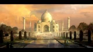 Civilization V music - Asia - I. Nocturne Pt. 1